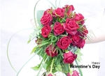 Valentine's Day-01