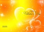 Valentine's Day-06