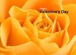 Valentine's Day-02