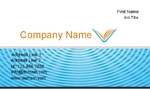 Marketing Card 22