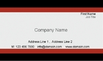 Business Card-30
