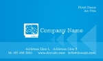 Business Card-19