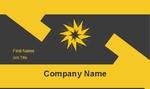 Communication-Business-card-8
