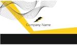 electric-company-