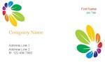 My Finance-Business-card-02