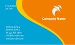 finance-business-card-28