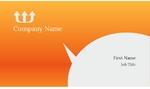 finance-business-card-33