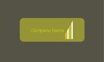 humpty-bumpy-drive-225
