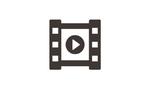 movie-tracks