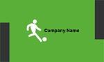 football-association-card-244