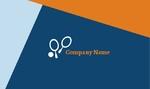 sport-company-business-card-49