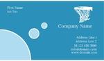 sport-company-business-card-17