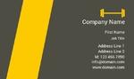 sport-company-business-card-24