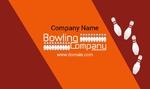 bowling-company-card