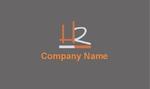 Human Resource-company-293