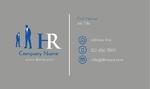 HR Human Resource-291