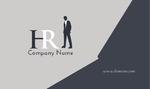 Human Resource-hr-289