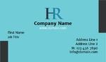 Human Resource-hr-288