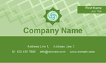 Business Card-29