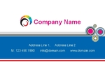 Business Card-6