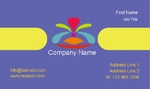 spa-salon-Business-card-07