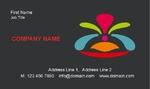 spa-salon-Business-card-01