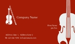 music-company-businesscard-29