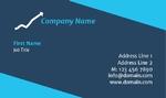 Marketing Card 12