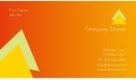 Marketing Card 7