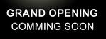 Grand Opening 96 x 36 Horizontal