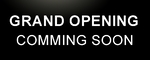 Grand Opening 60 x 24 Horizontal