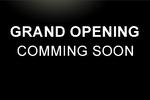 Grand Opening 36 x 24 Horizontal
