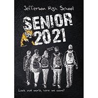 Senior Book