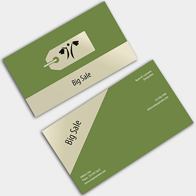 business-card_2