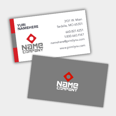 https://www.printlynx.com/images/products_gallery_images/Generic_Business_Card_2_sided_400x40042.png
