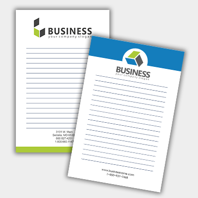 https://www.printlynx.com/images/products_gallery_images/Generic_Notepads_400x40089.png