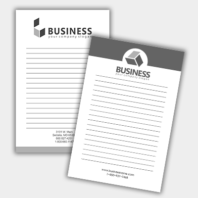 https://www.printlynx.com/images/products_gallery_images/Generic_Notepads_BW_400x40069.png