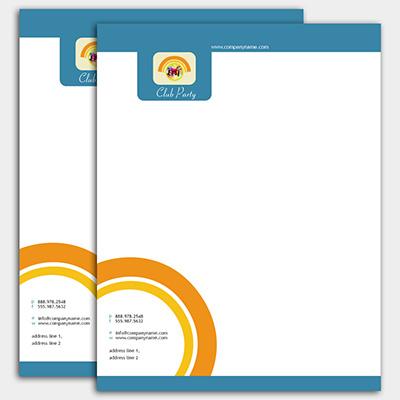 letterhead_4